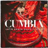 Cumbia - Latin Dance Music Playlist de Various Artists