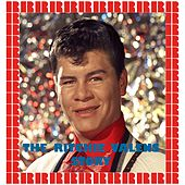 The Ritchie Valens Story (Hd Remastered Edition) de Ritchie Valens