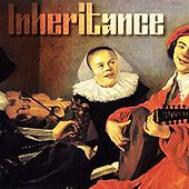 Inheritance by Alvin Cooper