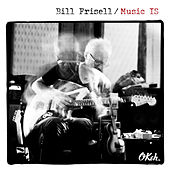 Music IS de Bill Frisell