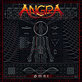 War Horns by Angra