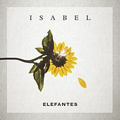 Isabel de Elefantes