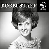 RCA Singles by Bobbi Staff