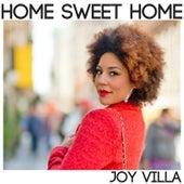 Home Sweet Home de Joy Villa