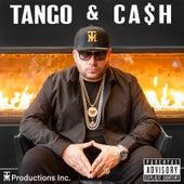 Tango & Cash by Tangoman