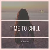 Chill out Time de Various Artists