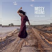 Futon Couch by Missy Higgins