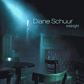 Midnight by Diane Schuur