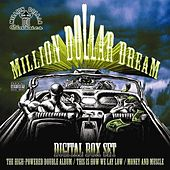 Million Dollar Classics 1997-1999 (Digital Box Set) von Various Artists