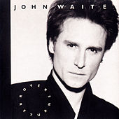 Rover's Return di John Waite