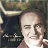 En Su Época de Oro by Alberto Gomez