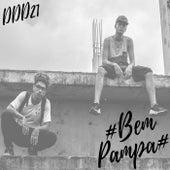 Bem Pampa de Ddd21