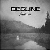Finetunes by The Decline !