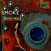 Smoke (feat. Amanda Edwards) by David Price
