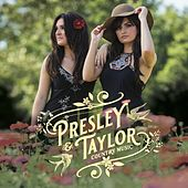 Country Music by Presley