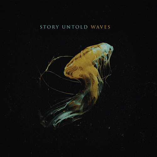Waves by Story Untold