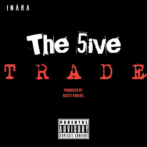 Trade by 5ive
