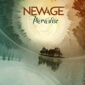 New Age Paradise by Ceyhun Çelik