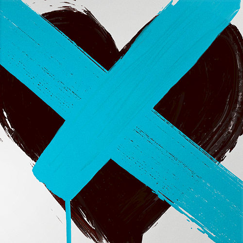 Get Out by Chvrches