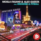 Another Round Radio Edit de Nicola Fasano & Alex Guesta
