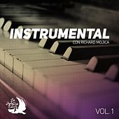 Instrumental, Vol. 1 by Richard Mojica