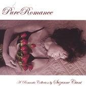 Pure Romance de Suzanne Ciani