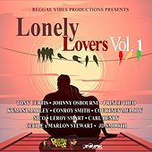 Lonely Lovers Vol.1 by Various Artists
