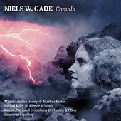 Gade: Comala de Various Artists