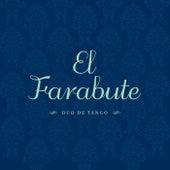 Duo de Tango by El Farabute