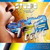 Soca758, Vol. 6 by Various Artists