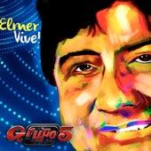Elmer Vive! (En Vivo) de Grupo 5