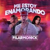 Me Estoy Enamorando by Filarmonick