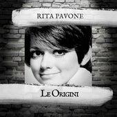 Le Origini by Rita Pavone