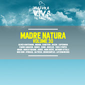 Madre Natura, Vol. 30 by Various Artists