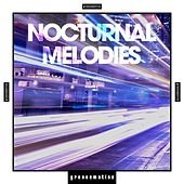 Nocturnal Melodies, Vol. 2 by Various Artists