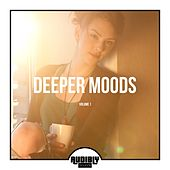 Deeper Moods, Vol. 1 von Various Artists
