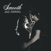 Smooth Jazz Evening by Smooth Jazz Sax Instrumentals