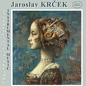 Krček: Instrumental Music by Various Artists
