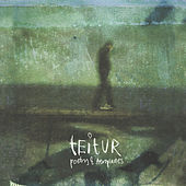 Poetry & Aeroplanes by Teitur