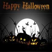 Happy Halloween 2017 & DJ Mix von Various Artists