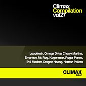Climax Compilation, Vol. 27 di Various Artists