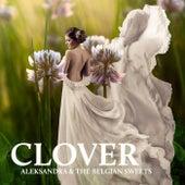 Clover de Aleksandra