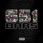 651 Bars by Serc651