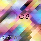 Klooby, Vol.108 by Various Artists