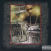 DJ Bobby Black Presents: Down and Dirty 27 by Various Artists