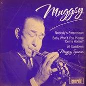 Muggsy by Muggsy Spanier