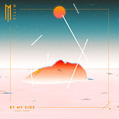 By My Side by Mitis