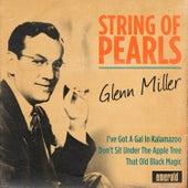 String of Pearls by Glenn Miller