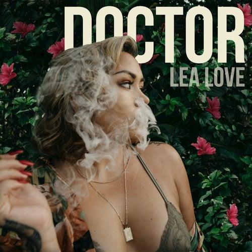 Doctor de Lea Love