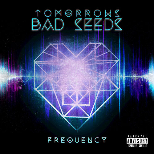 Frequency by Tomorrows Bad Seeds